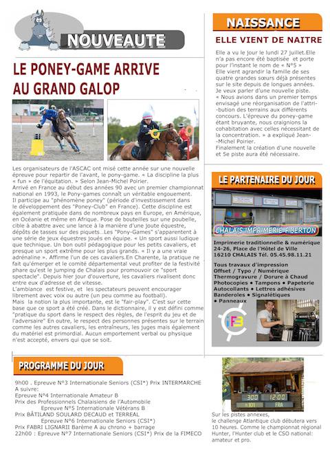 Gazette_22052014-2